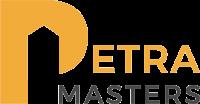 Petra Masters LLC